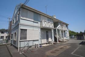 埼玉県さいたま市西区大字指扇 西大宮 賃貸・部屋探し情報 物件詳細