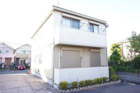 神奈川県横浜市磯子区洋光台3 洋光台 賃貸・部屋探し情報 物件詳細
