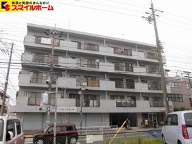 愛知県名古屋市天白区平針2 平針 賃貸・部屋探し情報 物件詳細