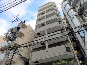 東京都渋谷区恵比寿西1 恵比寿 賃貸・部屋探し情報 物件詳細