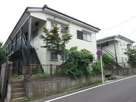 神奈川県横浜市緑区霧が丘5 十日市場 賃貸・部屋探し情報 物件詳細