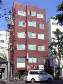 北海道札幌市中央区大通西18 西18丁目 賃貸・部屋探し情報 物件詳細