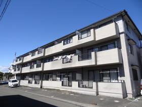 JR東北本線/長町 3階/3階建 築25年