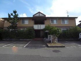 新潟県新潟市秋葉区結2367 荻川 賃貸・部屋探し情報 物件詳細