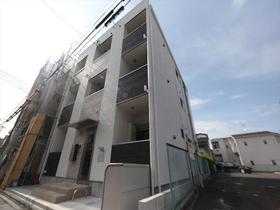愛知県名古屋市北区大杉町6 尼ケ坂 賃貸・部屋探し情報 物件詳細