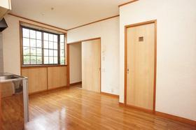 JR横須賀線/鎌倉 1階/2階建 築28年