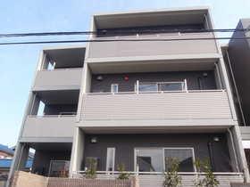 東京都練馬区高松5 光が丘 賃貸・部屋探し情報 物件詳細