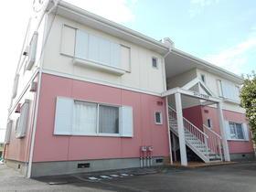 JR高崎線/新町 2階/2階建 築29年