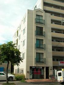 北海道札幌市中央区北五条西17 桑園 賃貸・部屋探し情報 物件詳細