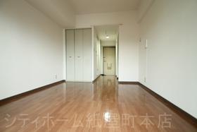 JR山陽本線/広島 2階/6階建 築33年