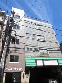 東京都杉並区和泉1 方南町 賃貸・部屋探し情報 物件詳細