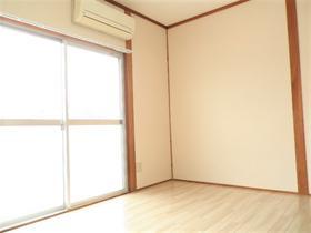 岡山県総社市真壁 総社 賃貸・部屋探し情報 物件詳細