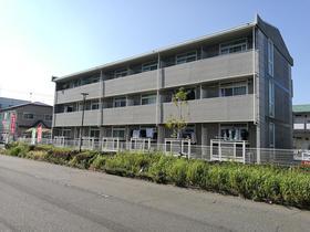 茨城県つくば市天久保2 つくば 賃貸・部屋探し情報 物件詳細