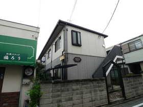 東京都大田区西六郷1 雑色 賃貸・部屋探し情報 物件詳細