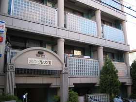 東京都品川区小山台1 武蔵小山 賃貸・部屋探し情報 物件詳細