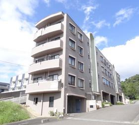 JR東北本線/東仙台 4階/4階建 築24年