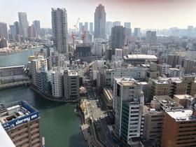 東京都中央区新川2 東京 賃貸・部屋探し情報 物件詳細