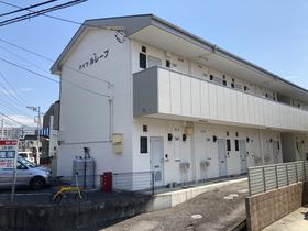 茨城県つくば市春日4 つくば 賃貸・部屋探し情報 物件詳細