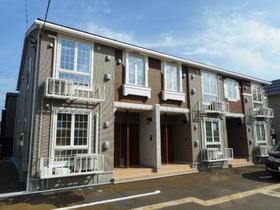 新潟県上越市大和2 上越妙高 賃貸・部屋探し情報 物件詳細