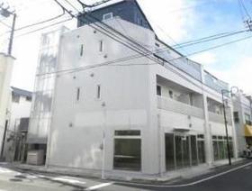 東京メトロ有楽町線/千川 3階/4階建 築5年