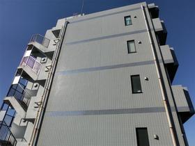都営大江戸線/新江古田 3階/7階建 築30年