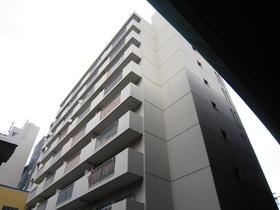 地下鉄堺筋線/扇町 8階/9階建 築31年