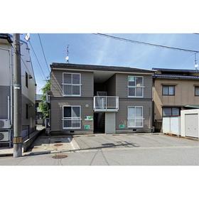石川県金沢市押野3-667 押野北 賃貸・部屋探し情報 物件詳細