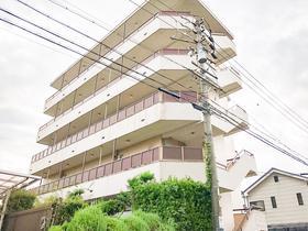 愛知県名古屋市守山区四軒家2 藤が丘 賃貸・部屋探し情報 物件詳細