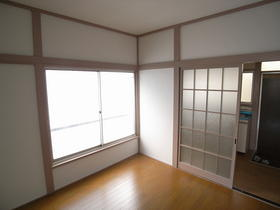 JR京浜東北線/蕨 2階/2階建 築52年
