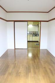 栃木県小山市駅東通り3 小山 賃貸・部屋探し情報 物件詳細