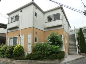 東京都杉並区和泉3 方南町 賃貸・部屋探し情報 物件詳細