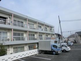 東京都練馬区土支田2 光が丘 賃貸・部屋探し情報 物件詳細