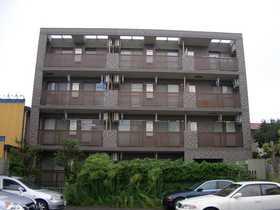 茨城県つくば市天久保1 つくば 賃貸・部屋探し情報 物件詳細
