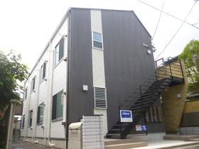 東京都中野区弥生町4 中野新橋 賃貸・部屋探し情報 物件詳細