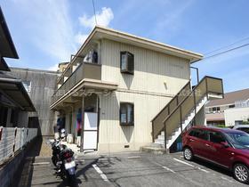 岡山県総社市中央2 総社 賃貸・部屋探し情報 物件詳細