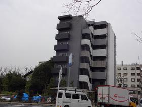 東京都練馬区関町南1 上石神井 賃貸・部屋探し情報 物件詳細