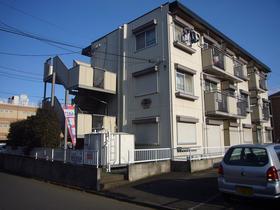 埼玉県所沢市喜多町 航空公園 賃貸・部屋探し情報 物件詳細