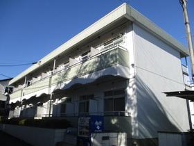 東京都日野市程久保8-37-4 程久保 賃貸・部屋探し情報 物件詳細
