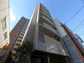 愛知県名古屋市東区泉1 高岳 賃貸・部屋探し情報 物件詳細