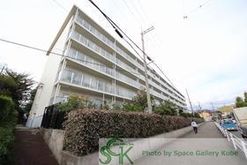 兵庫県神戸市垂水区小束山本町2 学園都市 賃貸・部屋探し情報 物件詳細