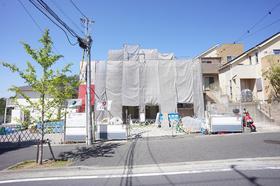 神奈川県横浜市栄区中野町 本郷台 賃貸・部屋探し情報 物件詳細