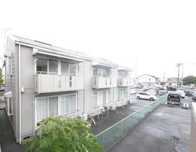 群馬県高崎市中居町4 倉賀野 賃貸・部屋探し情報 物件詳細