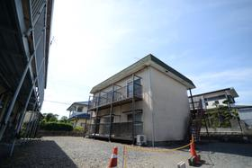 JR常磐線/水戸 1階/2階建 築43年