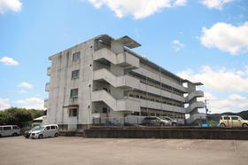 高知県四万十市具同 具同 賃貸・部屋探し情報 物件詳細