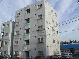 北海道札幌市中央区北八条西23 二十四軒 賃貸・部屋探し情報 物件詳細