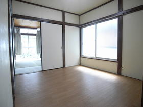 東京都中野区本町3 中野坂上 賃貸・部屋探し情報 物件詳細