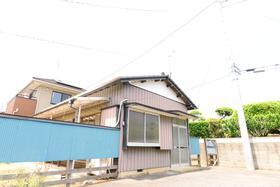 元吉田KMT住宅