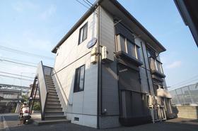 埼玉県さいたま市西区大字西遊馬 指扇 賃貸・部屋探し情報 物件詳細