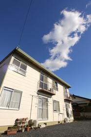 JR常磐線/水戸 2階/2階建 築35年