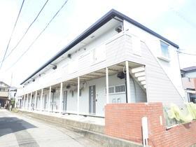 JR武蔵野線/東浦和 1階/2階建 築34年